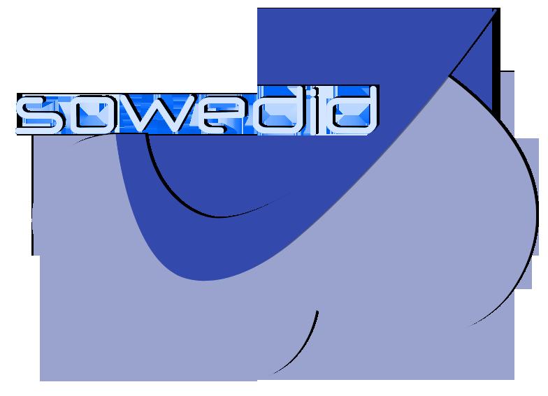 Sowedid